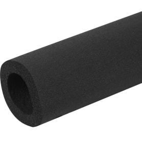 Изоляция для труб K-Flex EC 28/9 мм, 1 м, каучук