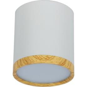 Светильник накладной светодиодный SPOT07-CLL5W, 5 Вт