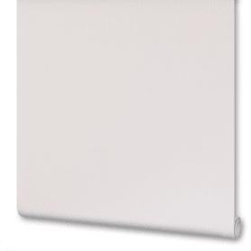 Обои на флизелиновой основе Malex Desing «Лотос» полотно фон, 1.06x10.05 м, цвет