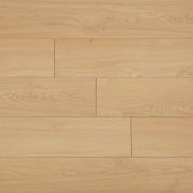 Ламинат Artens «Волин» 33 класс толщина 10 мм с фаской 1.74 м²