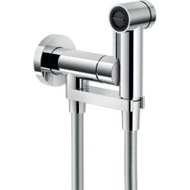 Набор Nobili смеситель с гигиеническим душем