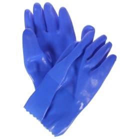 Перчатки для укладки плитки
