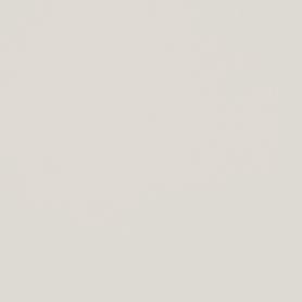 Деталь мебельная Премиум 2700х500х16 мм ЛДСП, цвет белый, кромка с длинных сторон