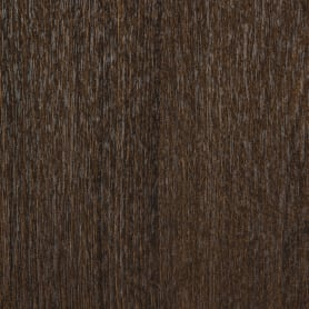 Деталь мебельная 2700х500х16 мм ЛДСП, цвет дуб термо тёмный, кромка с длинных сторон