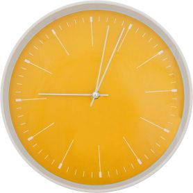 Часы настенные «Оранж», 30.2 см