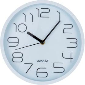 Часы настенные «Элегант», 25.7 см