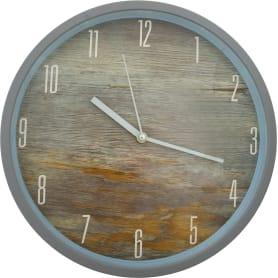 Часы настенные «Техно», 30.5 см