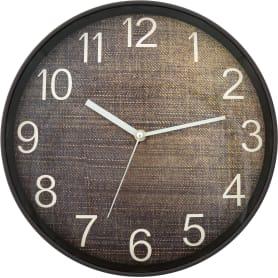 Часы настенные «Ретро», 30.2 см