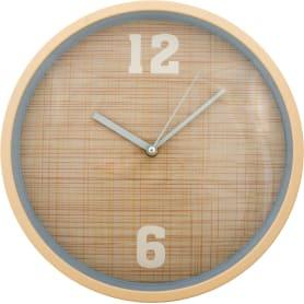 Часы настенные «Кантри», 30.5