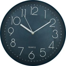 Часы настенные «Таймаут», 30.2 см