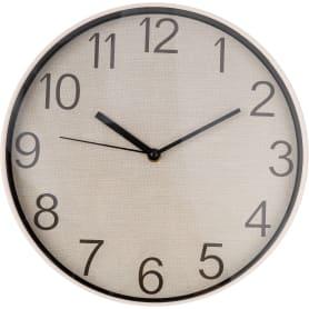 Часы настенные «Гранд», 30.2 см