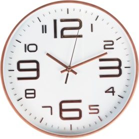 Часы настенные «Модерн», 30 см