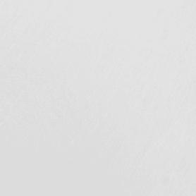 Стеклохолст SDGlass, 1х25 м, 25 г/м2