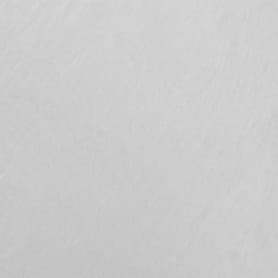 Стеклохолст SDGlass, 1х50 м, 40 г/м2