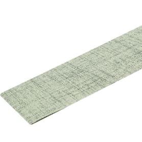 Ламели для вертикальных жалюзи «Мишель» 180 см, цвет бежевый, 5 шт.