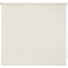Штора рулонная «Синди», 200х175 см, цвет белый