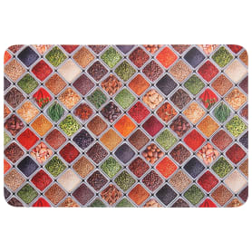 Салфетка-скатерть «Специи», 60х90 см, полипропилен