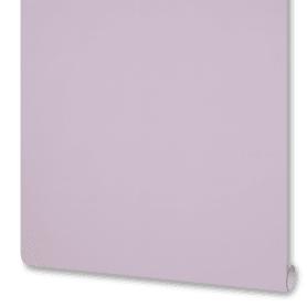 Обои флизелиновые Ovk Desing Дисней принцессы розовые 1.06 м 10118-01