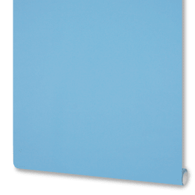 Обои флизелиновые Ovk Design Дисней тачки синие 1.06 м 10114-01