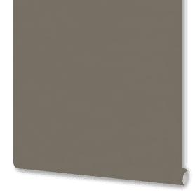 Обои флизелиновые Артекс Солярис коричневые 1.06 м 10075-03