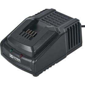 Зарядное устройство Dexter Power ACG1815D, 12/14.4/18 В
