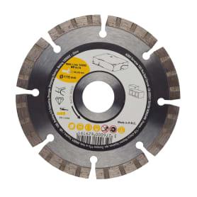 Купить алмазный диск по бетону в ростове на дону купить диск по бетону для болгарки 125 леруа