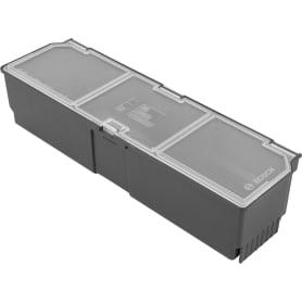 Большой контейнер для принадлежностей Bosch SystemBox