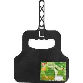 Опахало для костра Grifon, 21x31.5 см, пластик