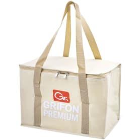 Сумка-холодильник Grifon Premium, 32x23x18 см