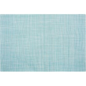 Салфетка сервировочная «Снуббинг», 30х45 см, цвет синий