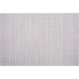 Салфетка сервировочная «Снуббинг», 30х45 см, цвет серый
