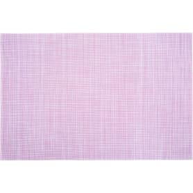 Салфетка сервировочная «Снуббинг», 30х45 см, цвет фиолетовый
