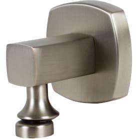 Держатель для мыла магнитный Istad