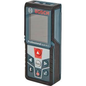 Дальномер лазерный Bosch GLM 50 C, дальность до 50 м