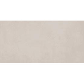 Плитка настенная Loft Latte 30х60 см 1.62 м² цвет светло-бежевый