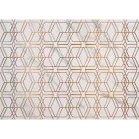 Декор Wood Otto 35x25 см