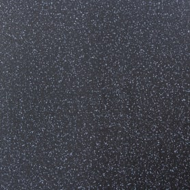 Столешница Блэк, 240х3.8х60 см