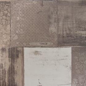 Столешница Паудер, 120х3.8х60 см