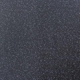 Столешница Блэк, 300х3.8х60 см