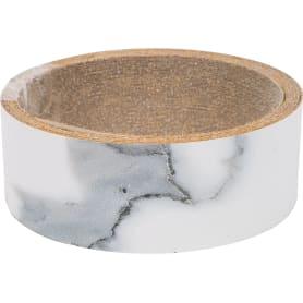 Кромка «Маренго» для столешницы, 240х4.4 см