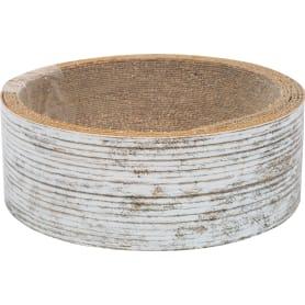 Кромка «Брут» для столешницы, 240х4.4 см