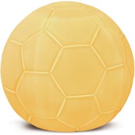 Декоративный светильник «Мяч»