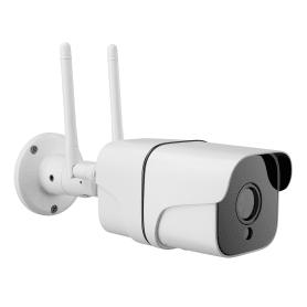IP-камера уличная Rubetek RV-3414 с Wi-Fi, Full HD