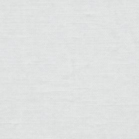 Скатерть «Энзим», прямоугольная, 133х150 см, цвет белый