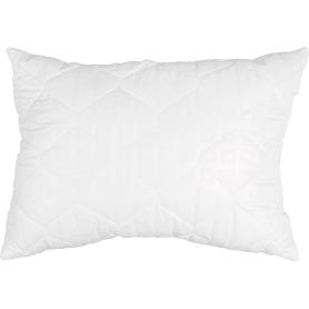 Подушка, 50х70 см, бамбук