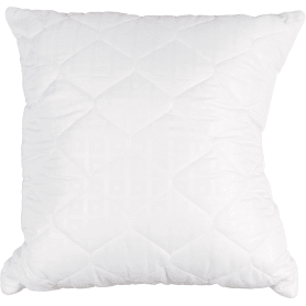 Подушка, 70х70 см, бамбук