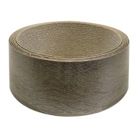 Кромка «Бэлфаст» с клеем для столешницы, 240х4.5 см