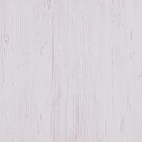 Стеновая панель «Фрейм», 240х0.6х60 см, ДСП