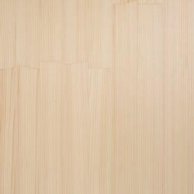 Мебельный щит 2500х400х18 мм хвоя, сорт Экстра