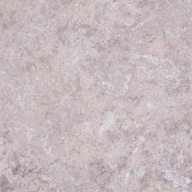 Столешница Ньюпорт, 120х3.8х60 см, ЛДСП, цвет бежевый